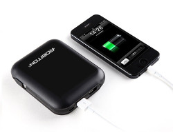 Robiton Power Bank Li10.4-K