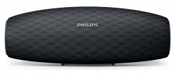 Philips BT7900B